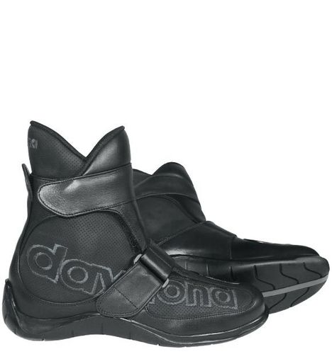 DAYTONA Stiefel Shorty