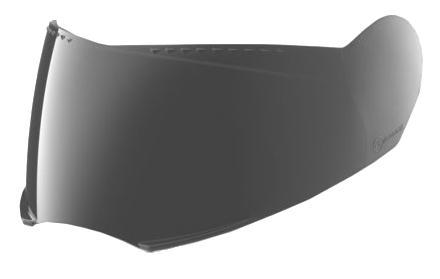 schuberth c3 pro visier 80 stark get nt pinlock vorbereitet 60 65 motorradteile preiswert kaufen. Black Bedroom Furniture Sets. Home Design Ideas
