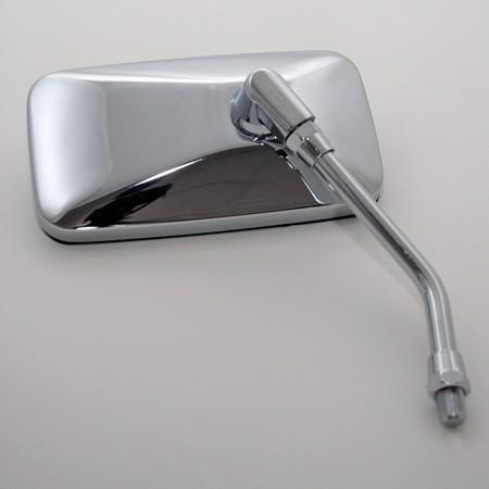 Fahrzeugbezogene spiegel motorradteile preiswert kaufen for Spiegel preiswert
