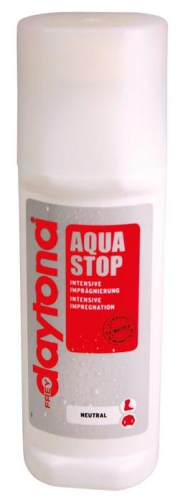 Daytona Aqua Stop, 75 ml