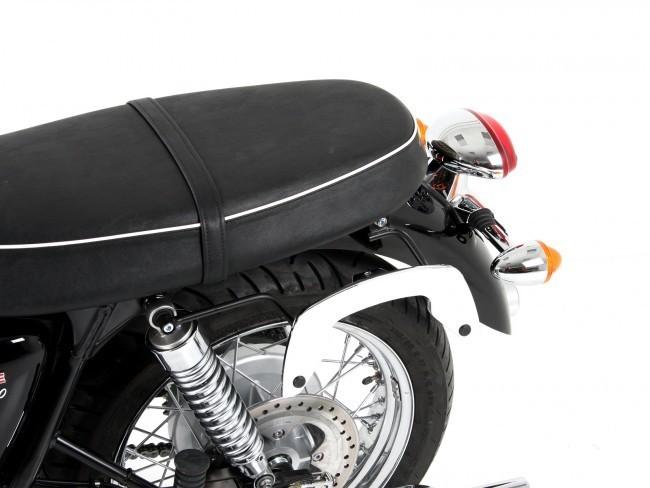 Hb C Bow 630790 00 02 Chrom Triumph Bonneville T100 Se Bj02