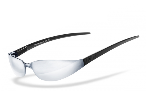Helly Sonnenbrille Schutzbrille Freeway 3.1 transparent