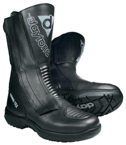 DAYTONA Stiefel Travel Star GTX