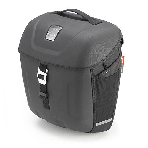 Givi Metro-T Easy Lock Packtasche MT501S mit 18 Liter Volumen