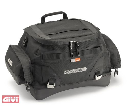 GIVI ULTIMA T - WATERPROOF HECKTASCHE